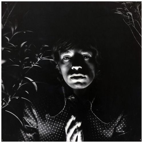 Mick Jagger by Cecil Beaton: Cecil Beaton, 1967, Rolls Stones, Black White, Rare Photo, Portraits, People, Photography, Mick Jagger