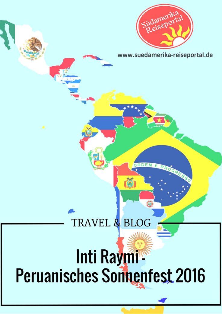 """Eine kleine Leseprobe: Das Inti Raymi (Quechua für """"Sonnenfest"""") ist ein religiöses Fest der Inka, das jährlich am 24. Juni in der """"Inka-Hauptstadt"""" Cusco stattfindet und ein Großereignis im Andenstaat Peru ist. Es ist praktisch ein großes Schauspiel, hat aber einen historischen Hintergrund."""