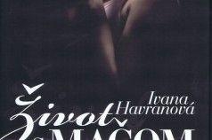 Ivana Havranová | Výsledky vyhľadávana | Book.review.sk