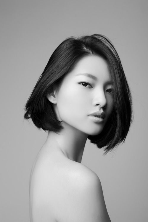 pinterest.com/fra411 #asian #beauty