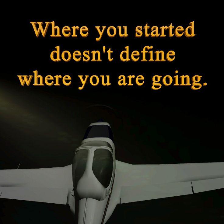 Fast Aviation Tutorials at PilotEffect.com | #flight #avgeek #pilotlife #cockpit #aircraft #plane #airplanes #aviation #piloteyes #flying #avnerd #aviationlovers #aviationgeek #planelovers #pilot #airplanelovers101 #aviationlife #aviationpictures #avlife #aviators #aviationpics #avpics #motivation #topview