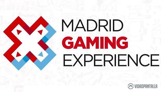 Madrid Gaming Experience la gran feria del videojuego y el ocio digital que organizan IFEMA y GAME ha confirmado que los días 27 28 y 29 de octubre tendrá lugar una nueva edición en los pabellones 8 y 10 de la Feria de Madrid. Tras el éxito rotundo de su pasada convocatoria visitada por más de 124.000 personas este evento diseñado en torno a las experiencias del universo Gamer se confirma como una de las grandes citas de referencia de los videojuegos en España.  En esta ocasión el evento…