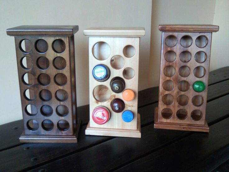 Nice and clever solution to arrange your herbs and spices!!!