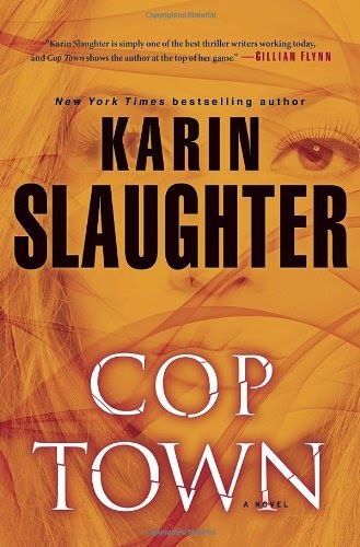 Cop Town: A Novel Big SALE - Best Releases PRO