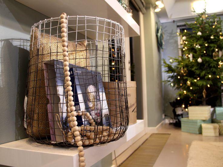 70 best Interieur Koffietijdvilla images on Pinterest | Decoration ...
