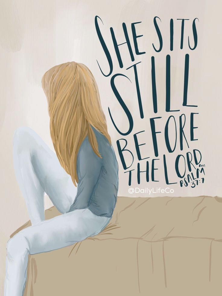 Be still and wait on the Lord - bible verse scripture quote, inspiration, inspiring, encouragement, encouraging, for teens, for girls, for women, about faith, about strength, grace, love - Morgan Harper Nichols
