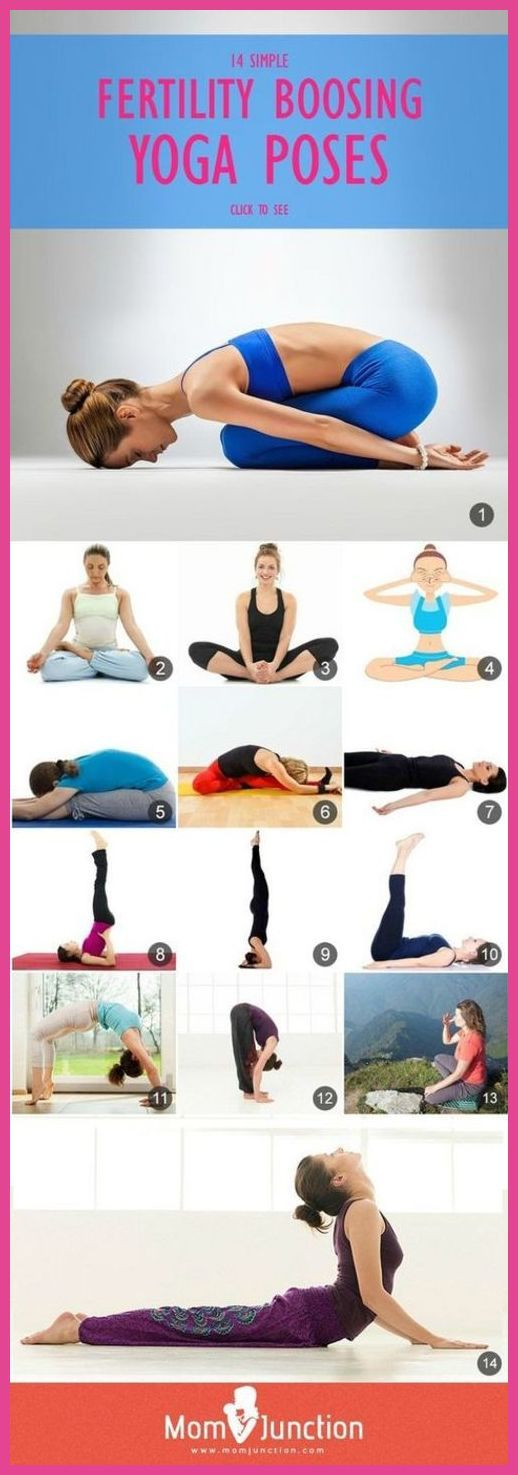 [Pregnancy First] Early Signs of Pregnancy - The Top 10 Signs That You Might Be Pregnant >>> You can find more details by visiting the image link. #PregnantMomExercise