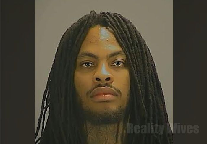 waka-flocka-mug-shot-arrwsted