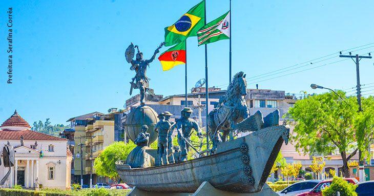 http://blog.voegol.com.br/viaje-pelo-brasil-que-ainda-fala-a-lingua-dos-imigrantes/