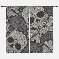"""showercurtain64 60"""" Curtains for"""