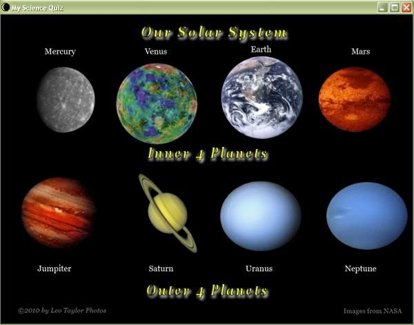 jovian planets in size order - photo #9