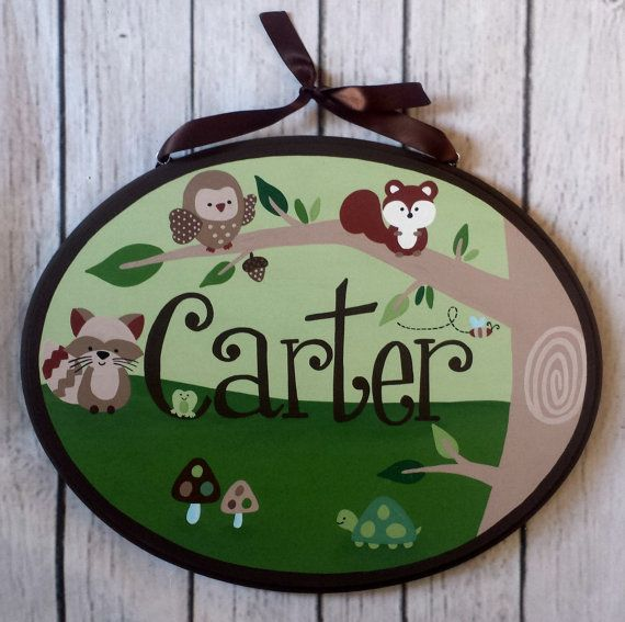 Nature Themed Baby Shower: 17 Best Ideas About Nature Themed Nursery On Pinterest