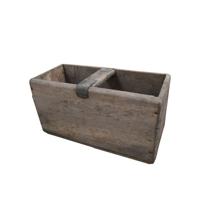 Soft Rush Lidded Rectangular Lined Storage Basket: 40 Best Images About Food & Drink Baskets On Pinterest
