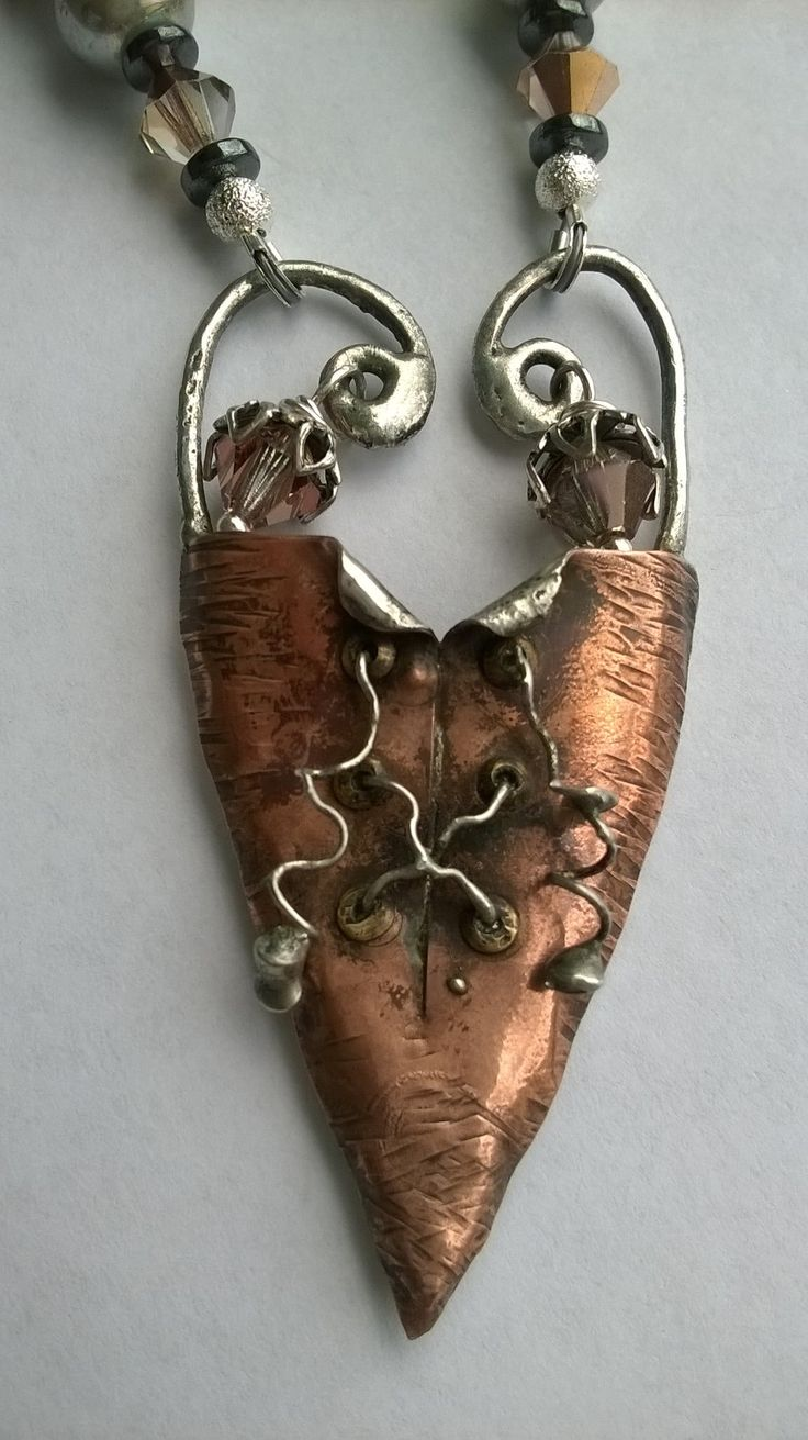2701 best necklace and pendants 3 images on pinterest jewelry laced up heartfrom tippytoejanesetsy source no longer valid audiocablefo