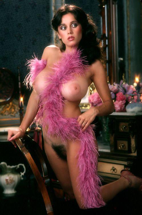 Playboy playmates patricia farinelli nude