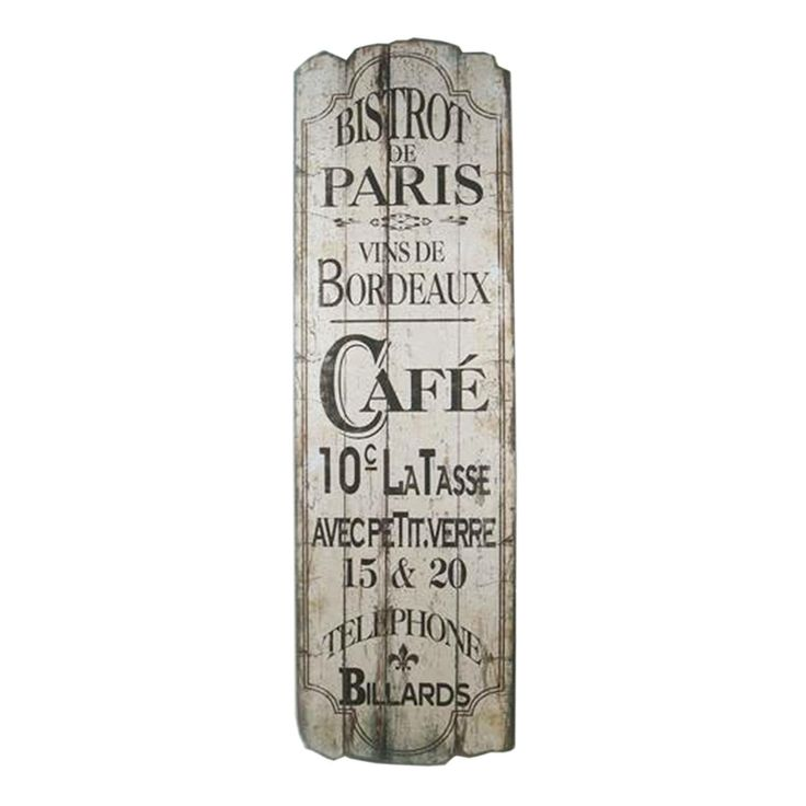 Wall Decor The Range : Buy distressed wooden typography wall art gallery the