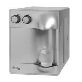 Resultado de imagem para filtro de parede pequeno agua gelada e natural soft