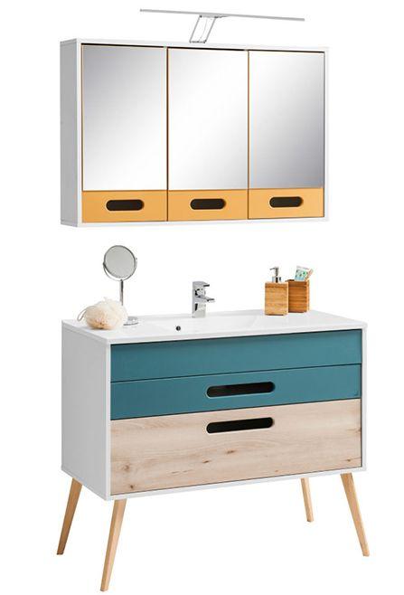10 ideas about badezimmer spiegelschrank auf pinterest spiegelschrank bad spiegelschrank und. Black Bedroom Furniture Sets. Home Design Ideas