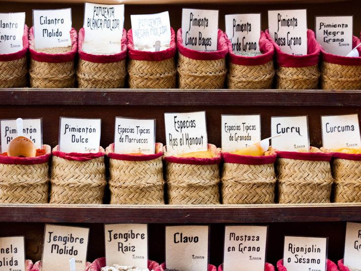 "In the realm of ""things I'd like to do on a Saturday,"" cleaning out my spice rack ranks just higher than doing my taxes and washing my third-floor apartment windows. But keeping your spices organized and fresh matters. Doing so may not automatically make you a better cook, but it will make you a more effective one."