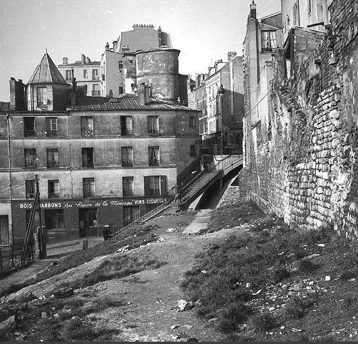 bastille old town alexandria va