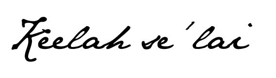 Been thinking for a long time what sort of Mass Effect tattoo I wanted to get. I just found it. The font I'm using is called Jane Austen from dafont.com.