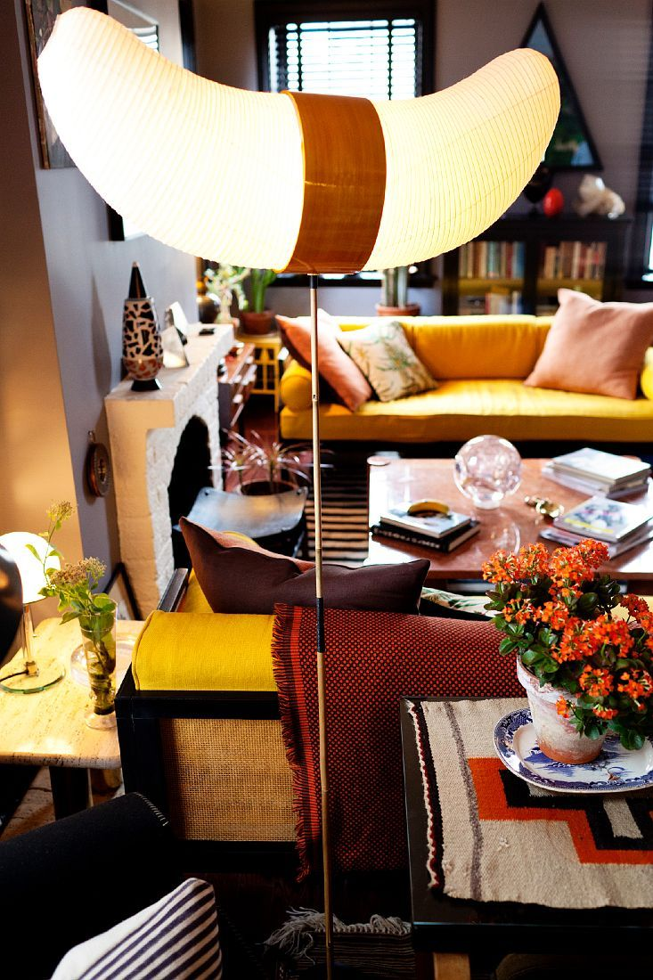 Room styling tips how to create the