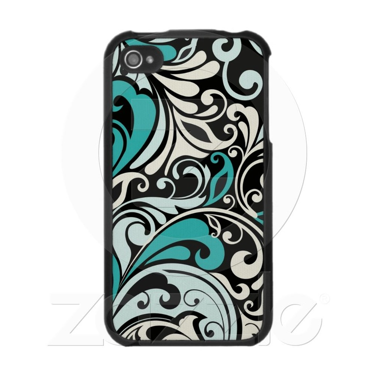 Hard Iphone Case