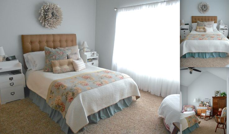 Best 42 Best Ideas About Bedding Ideas For Master Bedroom On 400 x 300