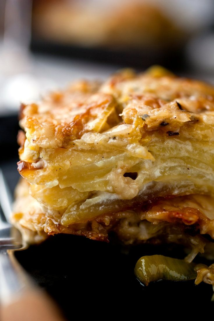 The 25+ best Ham and leek pie ideas on Pinterest | Jamie ...