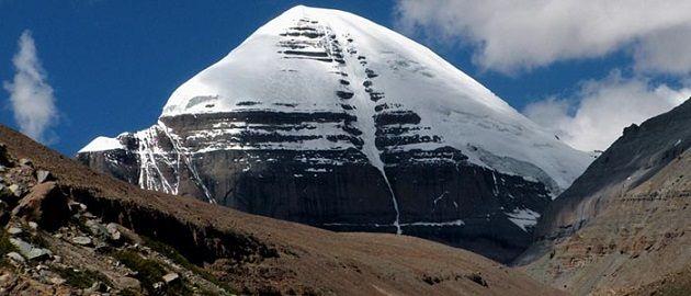 Un guide de haute montagne népalais rencontre les élèves du groupe scolaire François Arago au Soler.