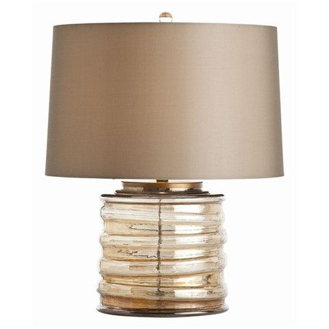 378 best arteriors table lamps images by chachkies on pinterest arteriors home zelda amber luster glassantique brass lamp arteriors home 46804 655 aloadofball Image collections