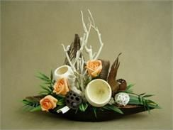f-roze-pomarancz-susz-1915-kajak-sztuczne-kwiaty.jpg (244×183)