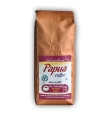 #CoffeeBagsWithValve(#Bolsasparacaféconválvula)  are designed to allow air pressure to exit from inside the package while preventing air from entering. To know more visit at http://www.bolsasparacafe.com/bolsas-para-cafe-con-valvula/