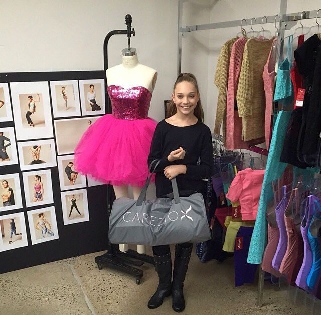 people image by Madison Nicole Ziegler  Discover all images by Madison  Nicole Ziegler  Find more awesome education images on PicsArt. 718 best maddie ziegler images on Pinterest   Dance moms girls