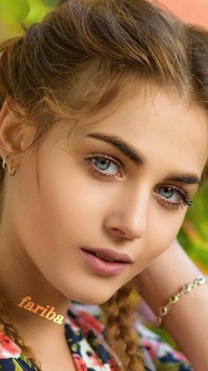 Beautiful Blond Girl Anal