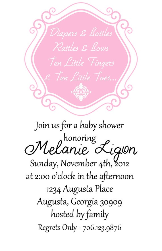 45 best Baby Shower Aqua Blue Games, Invitations, Decorations and ...