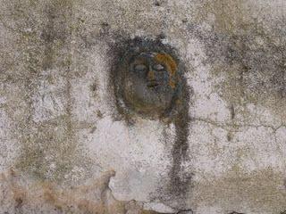 Il Mulino del Tempo: ARCHEOLOGIA SARDA: Visita all'altare rupestre di Santo Stefano- Oschiri