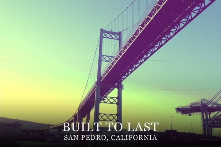 59 Best San Pedro Images On Pinterest Long Beach Los