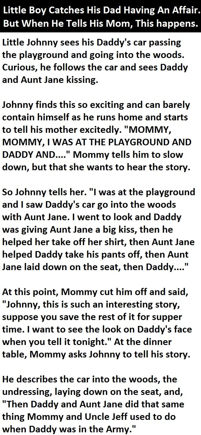 Uncategorized Lil Johnny Jokes 27 best little johnney images on pinterest hilarious cleanses and funny sarcasm