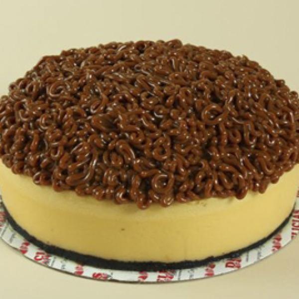 Aprende a preparar tortuga cheesecake con esta rica y fácil receta. Base:Se muelen las galletas y se mezclan los ingredientes hasta formar una pasta y se cubre el...