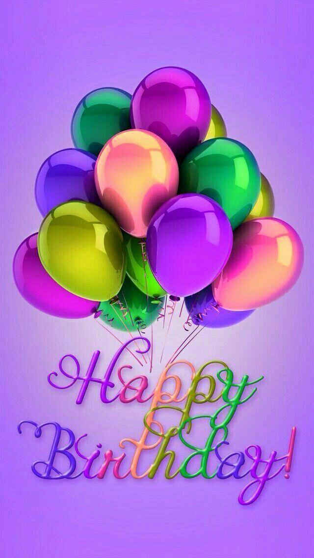 Birthdayquotesforhim Birthdayquotesdisney Birthdayquotesforhim