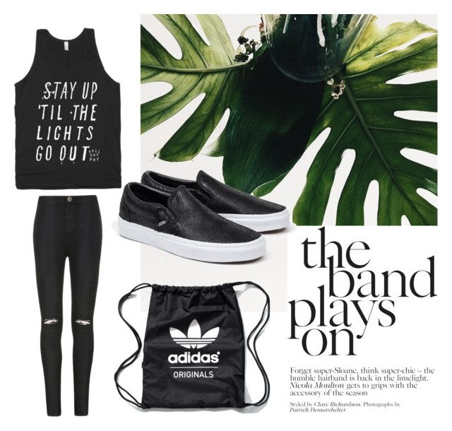 """stay up the lights go out"" by yuliyusanti on Polyvore"