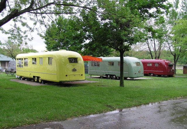 Luxury  Campers Tiny Camper Tiny Trailers Camping Trailers Camping Car