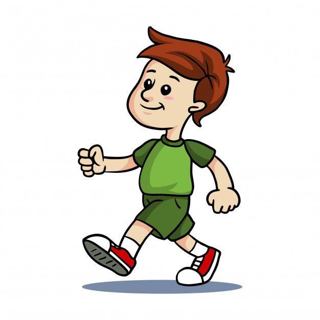 Imagen Relacionada Fotos De Dibujos Animados Ninos Lindos Ninos