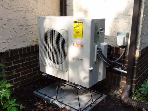 Garage Heater Installation Minneapolis 12 Best Mini-splits, Heat Pumps, Ductless, Mini-split