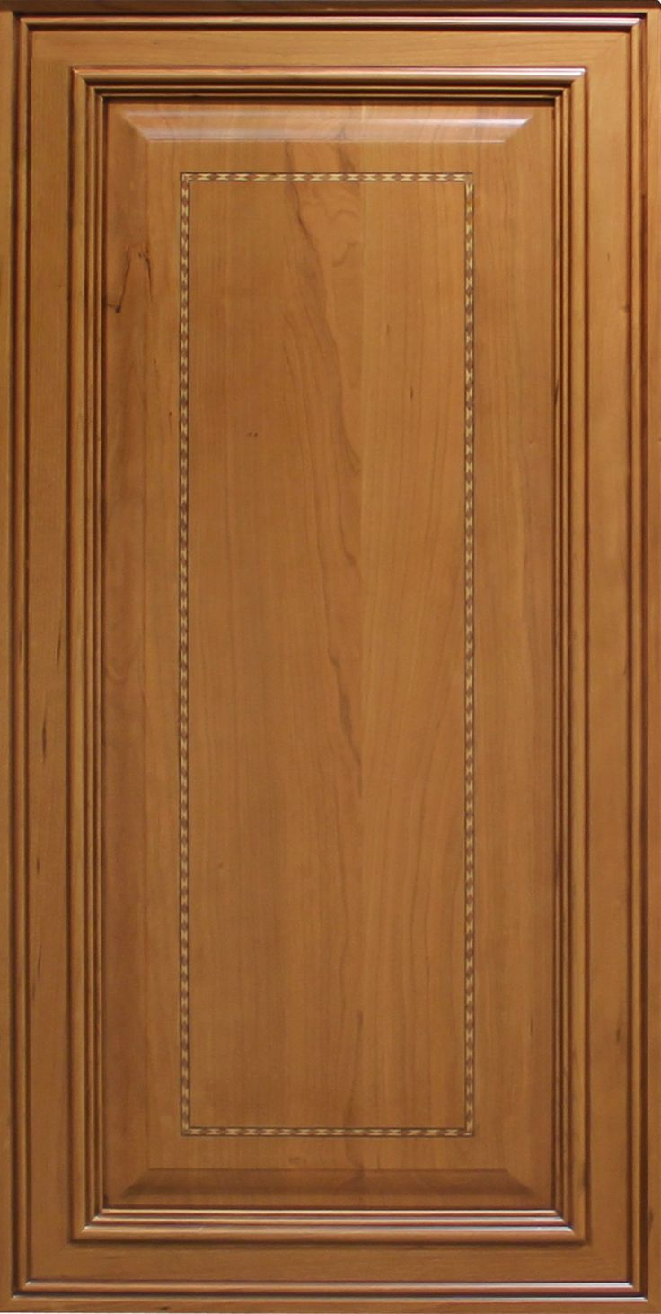 kitchen cabinet textures lotsofoptions style texture design solid wood kitchen 19685
