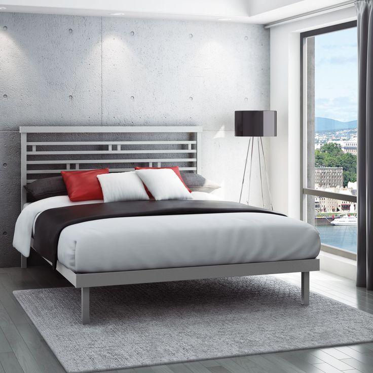 56 Best Urban Images On Pinterest Bed Furniture Bedroom
