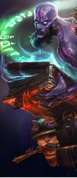 The following Rune Page Guide aims to help League of Legends players choose AD runes, AP runes, support runes, jungle runes and tank runes. With...