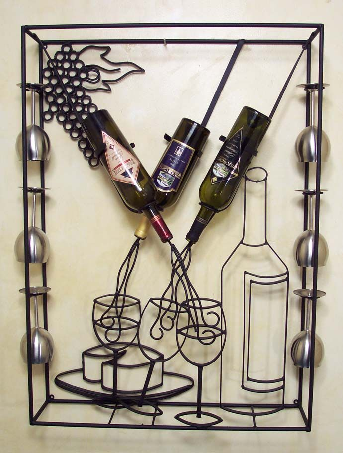 ART_Wine_Rack_Framed_4 (690×911)