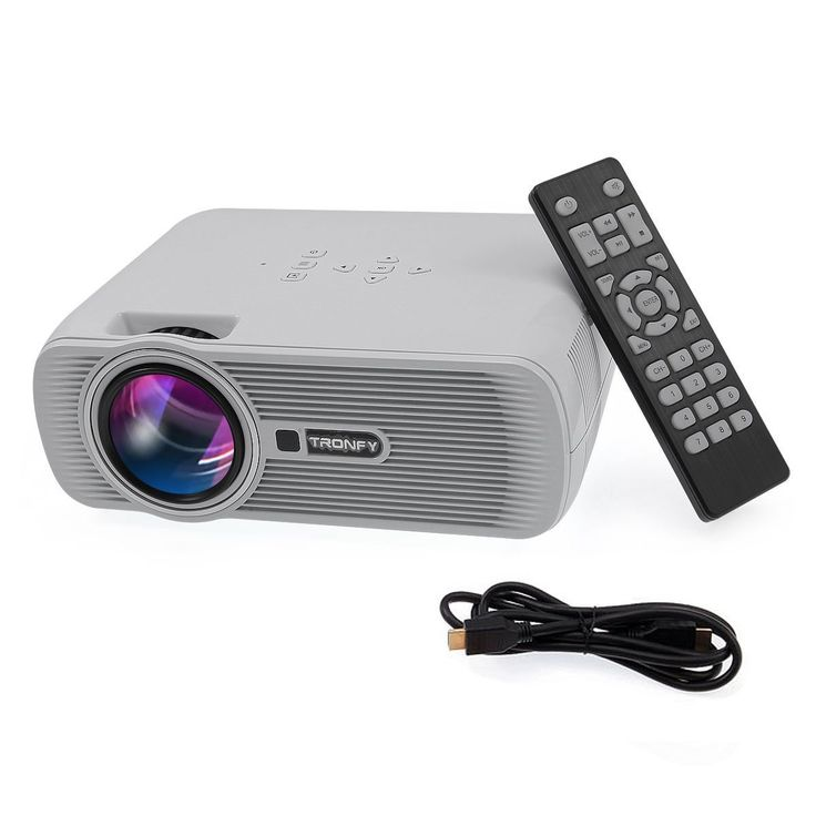 10 best top 10 portable mini led video projector 2016 images on pinterest projectors home. Black Bedroom Furniture Sets. Home Design Ideas